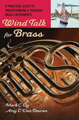 Oxford Univ Pr Brass