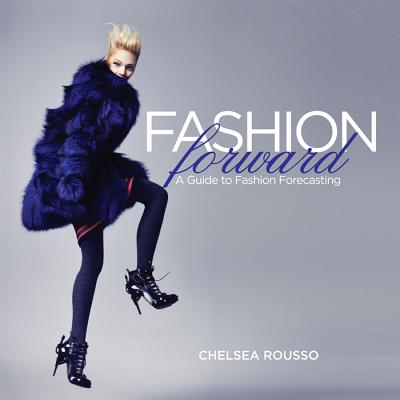 Fashion Forward By Rousso, Chelsea